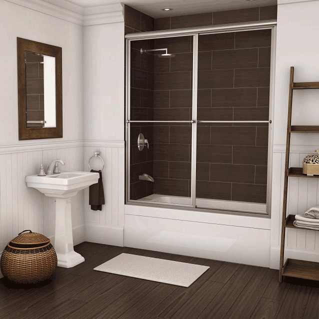 shower_frameled1